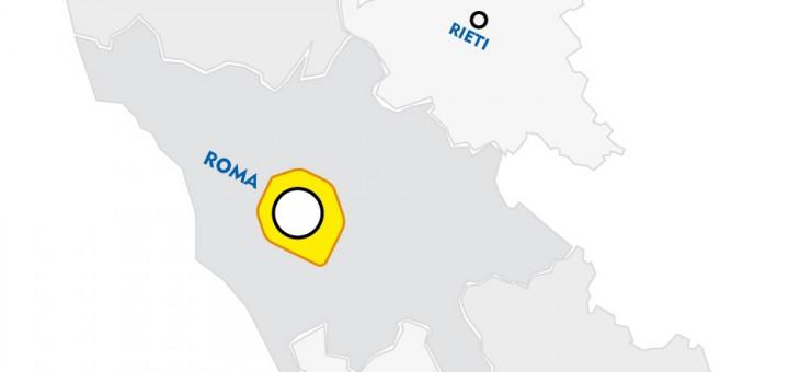 SR 471 DI LEONESSA