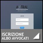 albo_avvocati
