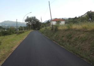 Gallinaro_sito