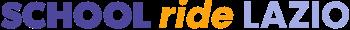 School Ride Lazio Logo