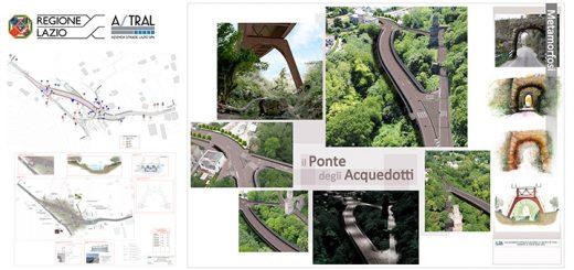 Ponte degli Arci